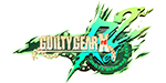 Guilty Gear Xrd